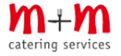 M+M Catering Services